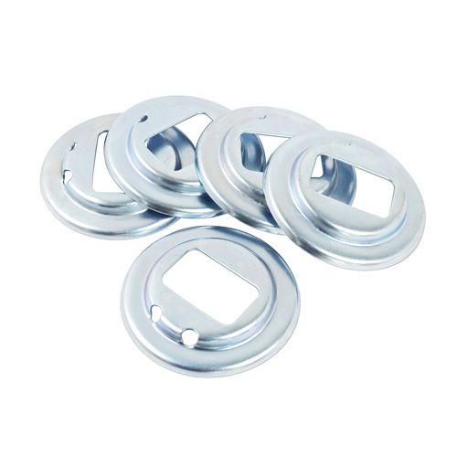 57mm Bottle Opener Backs Only 50pcs
