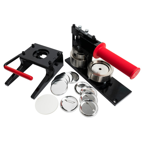 57mm Save Value Set (Z Safty Pin & PHOTO Cutter)