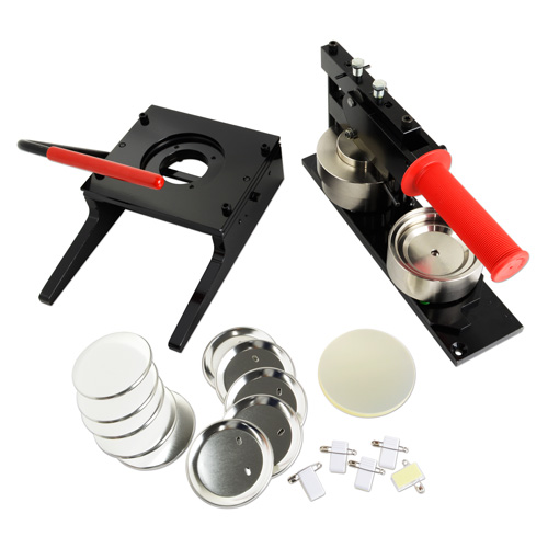 76mm Save Value Set (Clip Pin Parts & Normal Machine)