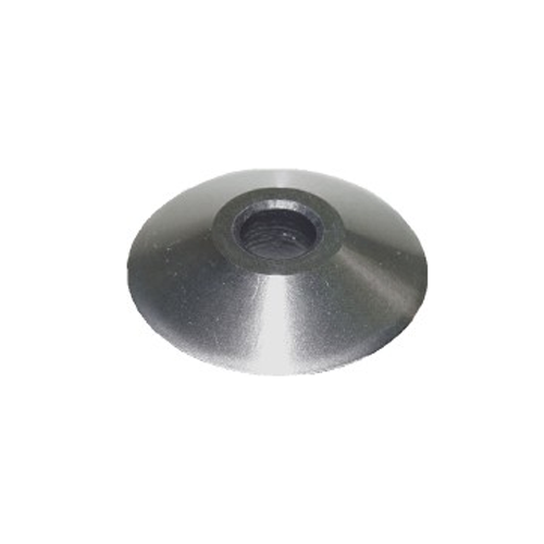 Replacement Blade (For Rotary, 100mm, 152mm Cutters)