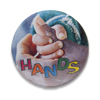 NPO法人HANDS (Health and Development Service) 様