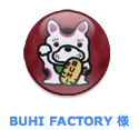 Badge Gallery